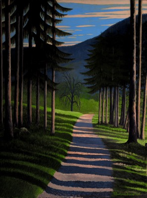 forest-path-thumbnail
