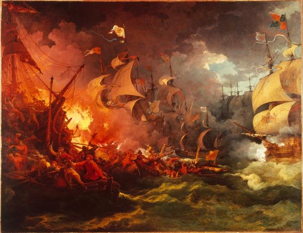 Spanish_Armada (1)