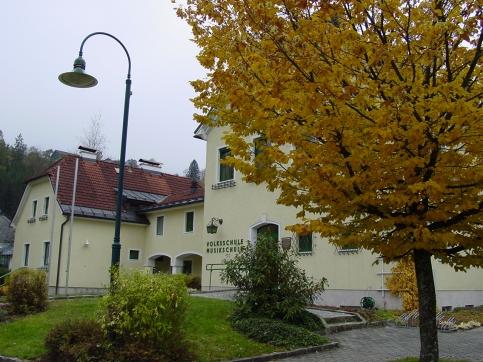 Hinterstoder 020-m